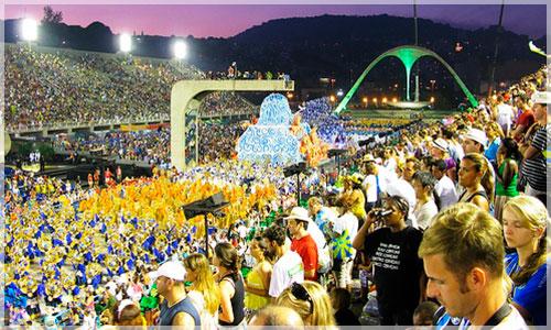 Carnaval-Rio--de-Janeiro