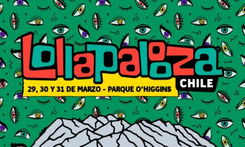 kshmr-live-lollapalooza-chile-30-mar-2019-01